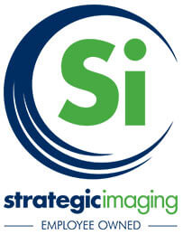 VGM Strategic Imaging